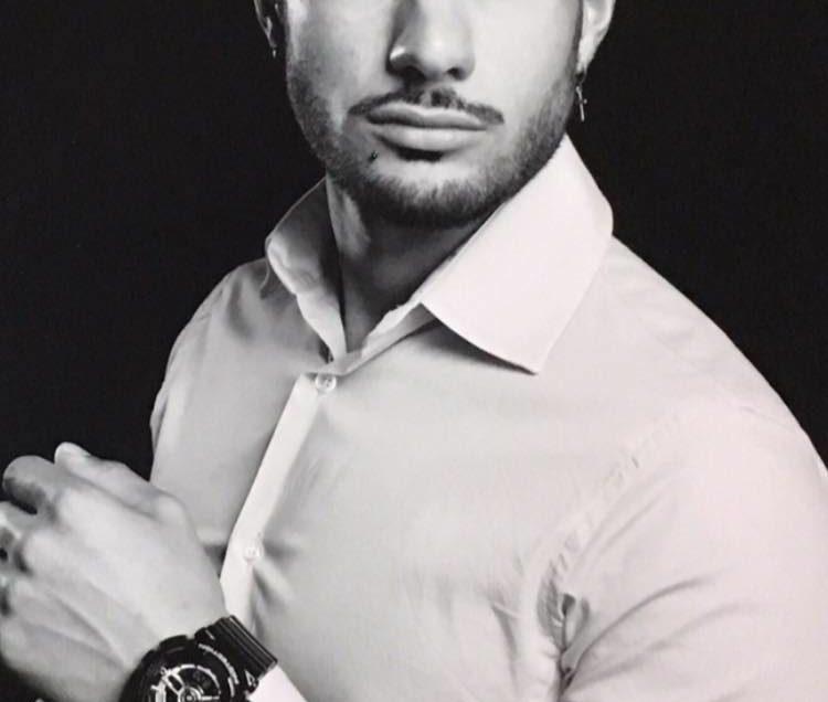 Nicola Carbone